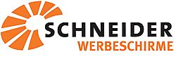 Schneider Werbeschirme