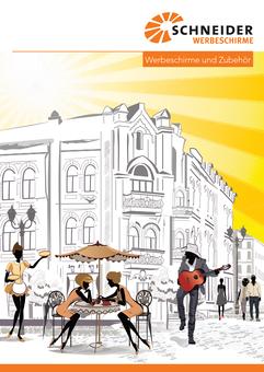 Katalog Werbeschirme 2019 Cover.png