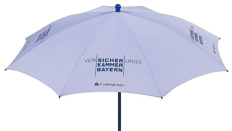 Disco 250cm VersKammer Bayern offen