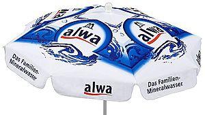 Disco Alwa