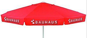 Maxi 400 Bauhaus.jpg