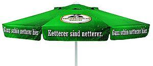 Maxi 350cm Ketterer.jpg