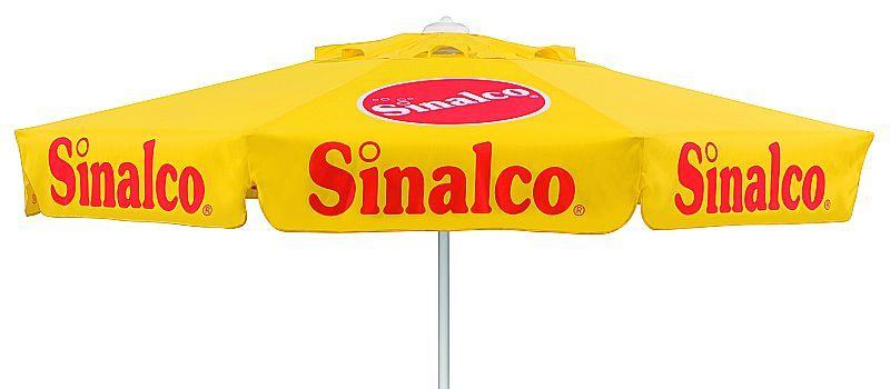 Maxi 300cm Sinalco.jpg