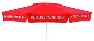 Maxi 300cm Schussenrieder.jpg