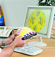Schneider Werbeschirme Individuelle Gestaltung