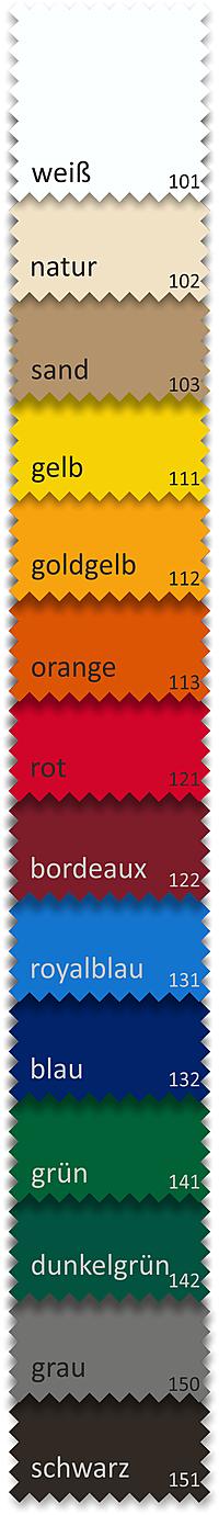 Farben Werbeschirme ab 2016.png