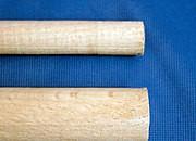 Banner Holz Stange.jpg