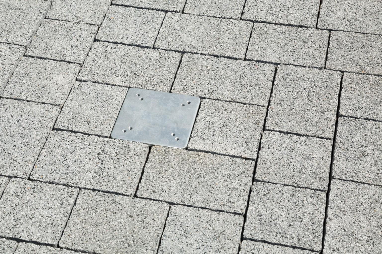 Universal Bodenplatte1