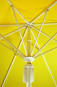 GRANDE Teleskop.jpg