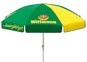 Wittmann 200 8.jpg