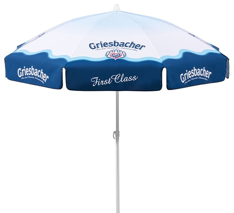 Griesbacher 180 8