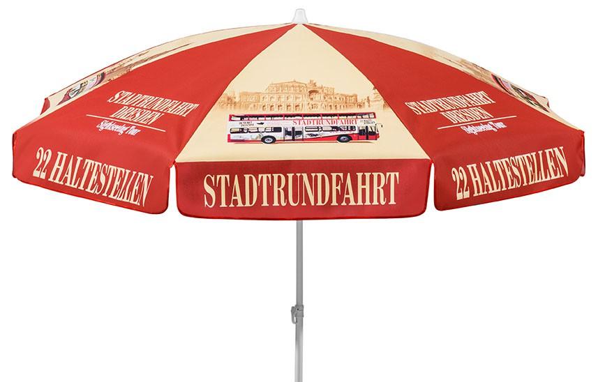 Stadtrundfahrt Dresden 200 8.jpg