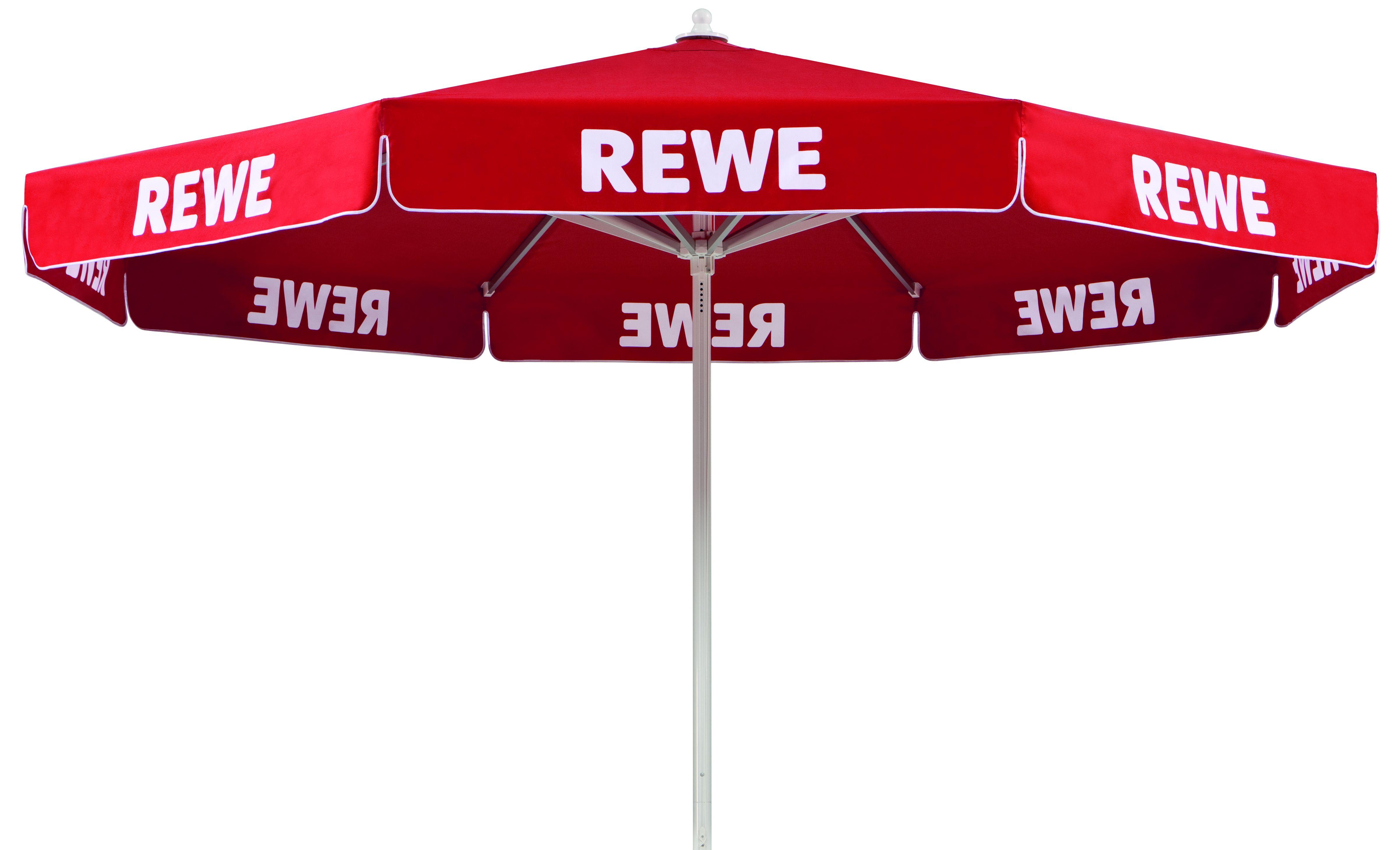 Jumbo Rewe