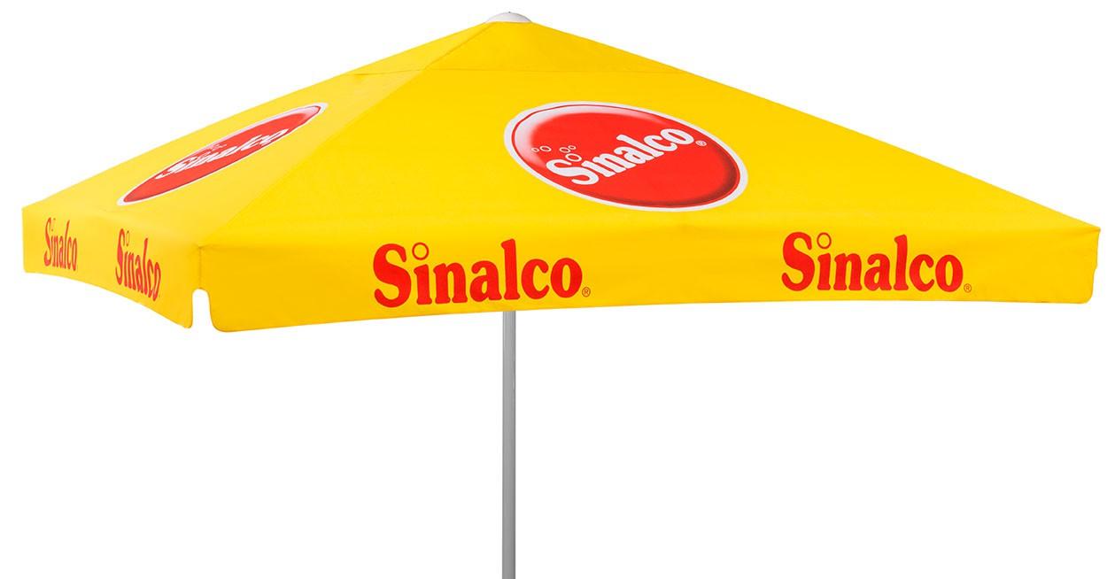 Sinalco 300x300