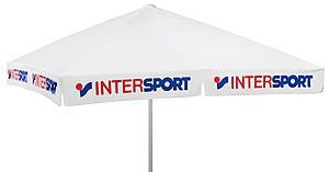Intersport 300x300
