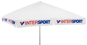 Intersport 300x300.jpg
