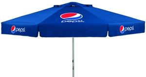 Maxi Pepsi