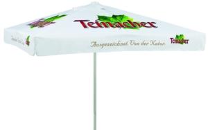 Maxi Teinacher.jpg