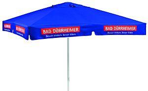 Maxi Bad Duerrheimer