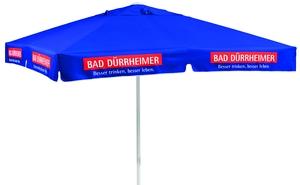 Maxi Bad Duerrheimer.jpg